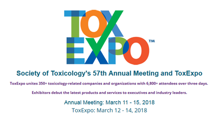 toxexpo_2018.png